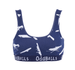 Royal Navy and Royal Marines Charity - Ladies Bralette
