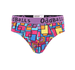 Square Eyes - Mens Briefs