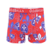 Wakefield Trinity - Red - 2020 - Teen Boys Boxer Shorts