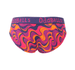 Wiggles - Ladies Briefs