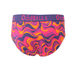 Wiggles - Teen Boys Briefs