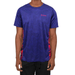 Mens Training T-Shirt - Tech Fit - Wiggles