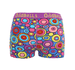 Yoyo - Teen Girls Boxers