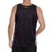 Running Vest - Tech Fit - YoYo
