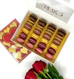 Valentines Day Collection- 24 pack
