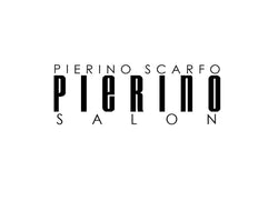 PIERINO SCARFO SALON