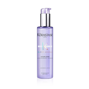 Cicaplasme Hair Serum