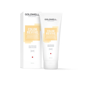 COLOR REVIVE CONDITIONER