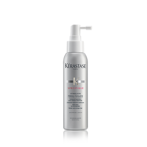 SPECIFIQUE  Spray Stimulite Aminexil Scalp Treatment