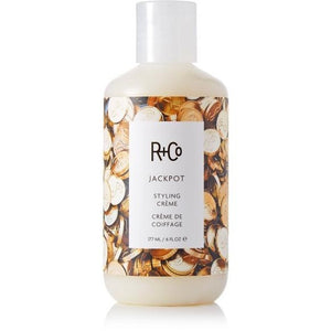 R+Co: JACKPOT Styling Crème