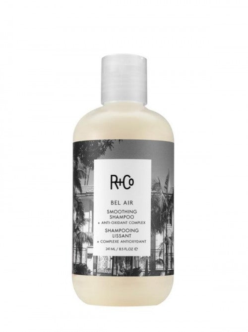 R+Co: BEL AIR Smoothing Shampoo