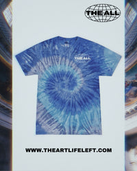SL Tie-Dye - THE ALL