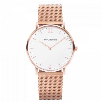 Sailor Line, 39mm