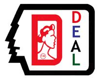 Mens Deal Clothing