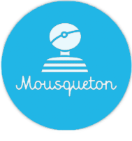 Mousqueton Womens