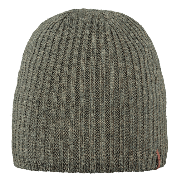 Barts Adults 'Wilbert' Beanie - Army