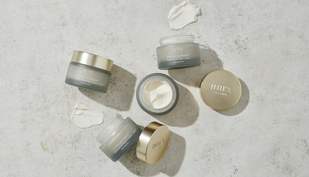 How to reuse and recycle beauty empties