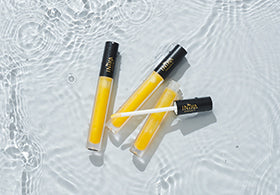 Everything you need to know about lip serums | Inika Organic