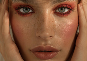 INIKA Organic our complete guide to a sultry eye makeup look blog