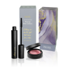 Limited Edition Beauty Best Sellers Set