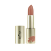 Living Colour Vegan Lipstick (Sand Dunes)