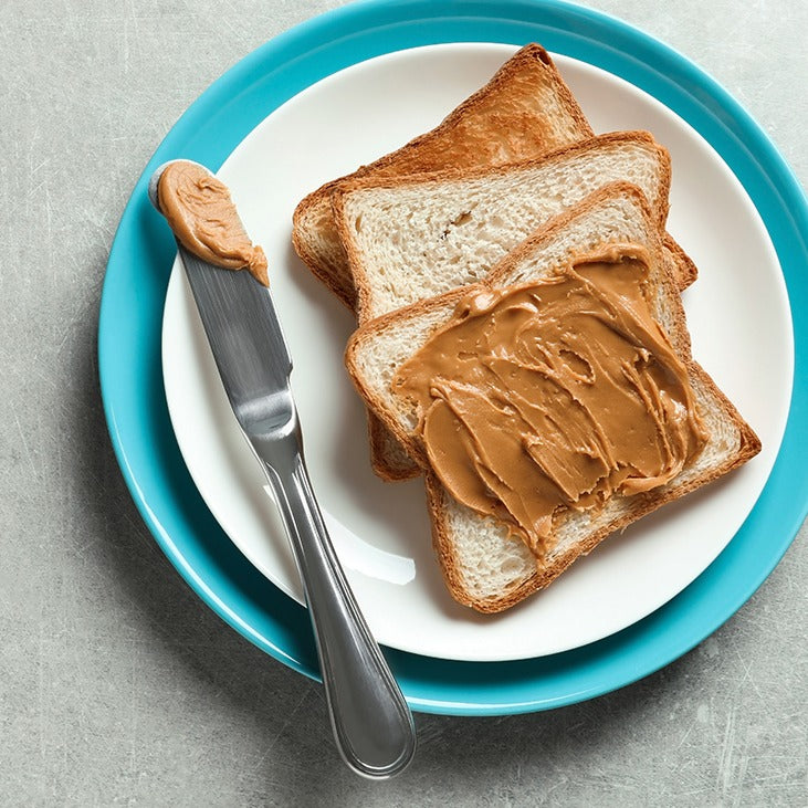 Load image into Gallery viewer, Sweet Ella's Smooth Organic Peanut Butter