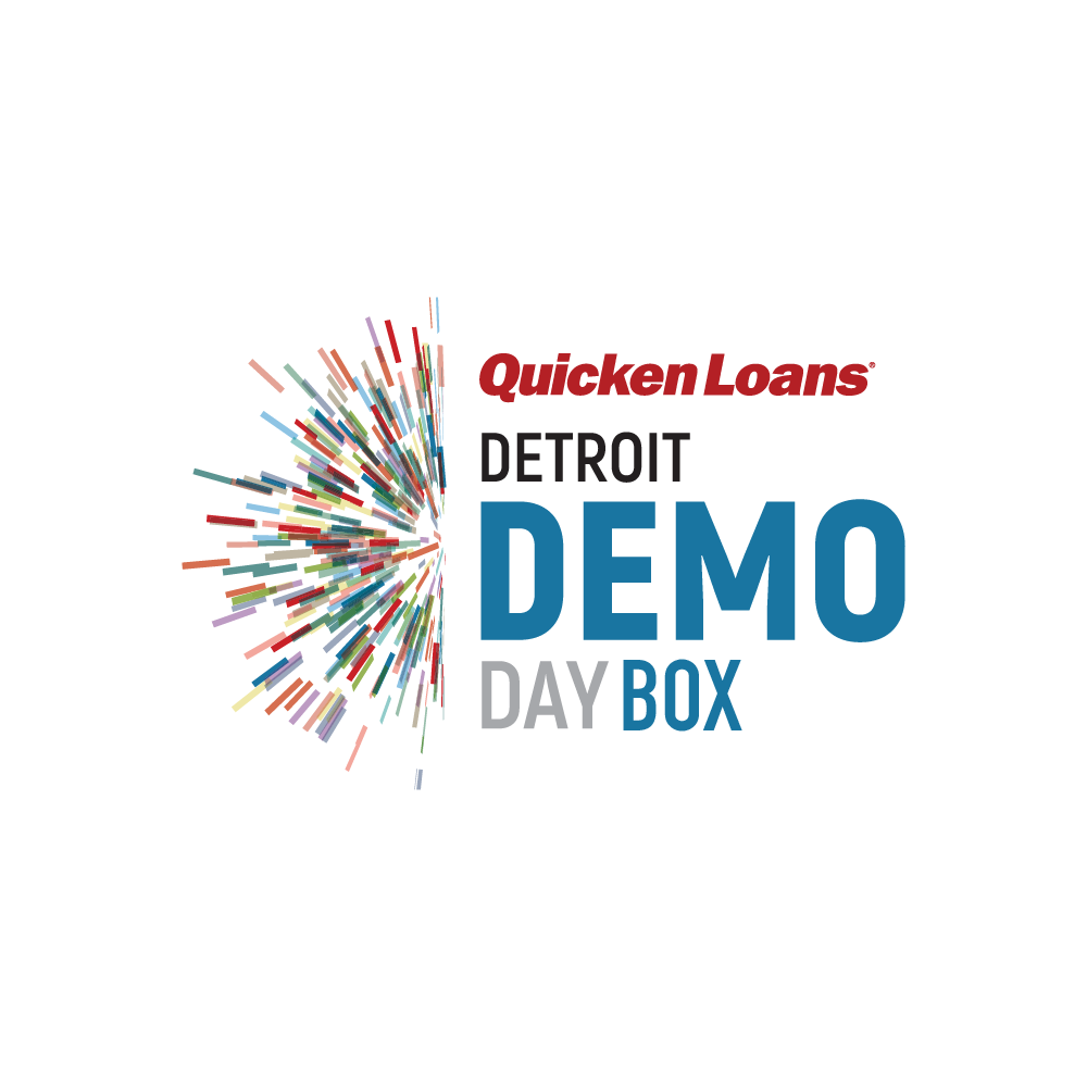 Detroit Demo Day Box Gift Card - $57.90