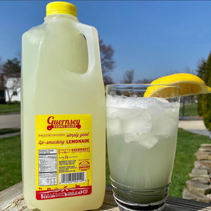 Load image into Gallery viewer, Lemonade, 1/2 gal