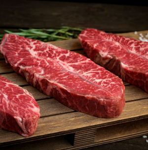 Load image into Gallery viewer, Denver Steak, 1.5-2 lbs