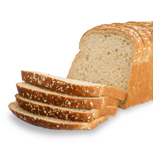 Load image into Gallery viewer, Deli Sweet Grain Bread, Sliced