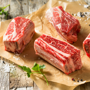 Load image into Gallery viewer, Short Ribs 1-2.5 lb