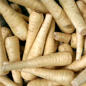 Load image into Gallery viewer, Parsnips, 2lbs
