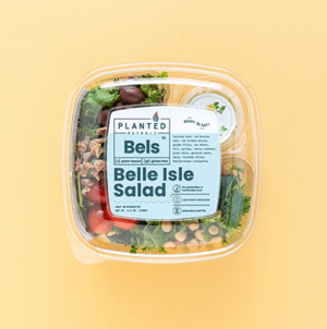 Load image into Gallery viewer, Belle Isle Salad