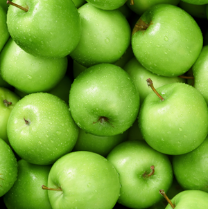 Load image into Gallery viewer, Granny Smith Apples, 3lbs