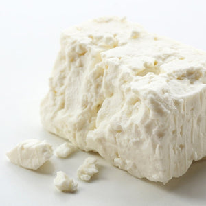 Load image into Gallery viewer, Feta Cheese, 6oz