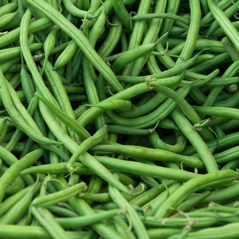 Load image into Gallery viewer, Green Beans, 1lb