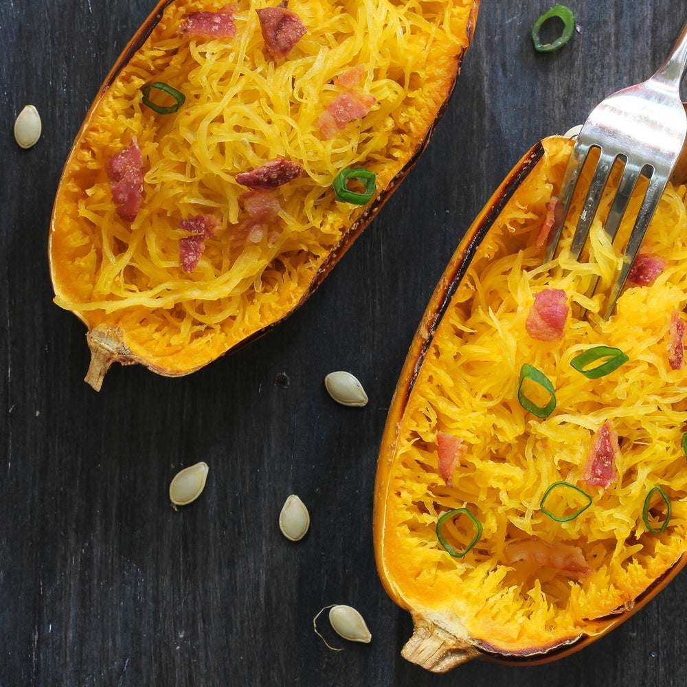 Load image into Gallery viewer, Spaghetti Squash, 3-4lb