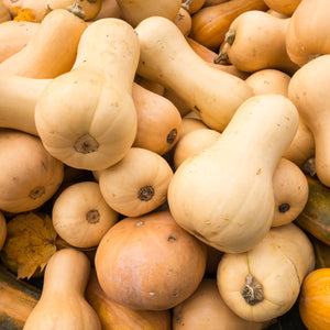Load image into Gallery viewer, Butternut Squash, 3-4lb