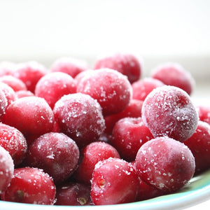 Frozen Sweet Cherries, 2 lbs
