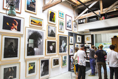 Venice Art Walk Studio Tour Tickets