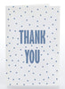 Thank You (Dots)