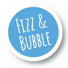 Fizz & Bubble