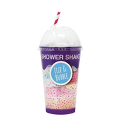 Shower Shake from Fizz & Bubble