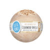 Cedarwood Vanilla Bath Fizzy from Fizz & Bubble