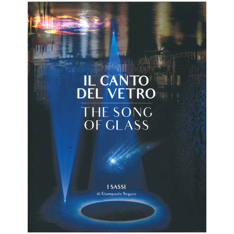 Il Canto Del Vetro (The Song of Glass)