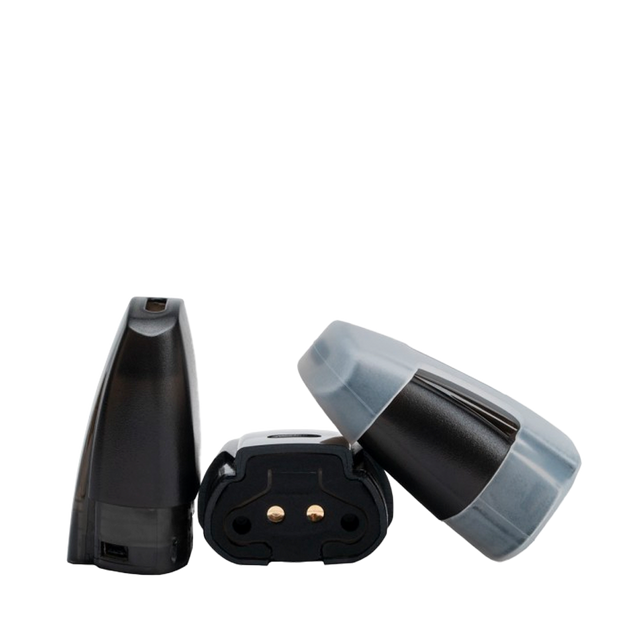 JustFog MiniFit Pod Cartridges - ԷՆԴՍ