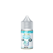 Pod Juice Jewel Mint Diamond (Unsweet) Nicotine Salt 35mg - ԷՆԴՍ