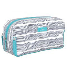 Load image into Gallery viewer, 3-way Toiletry Bag