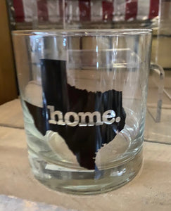 Texas Home Glass