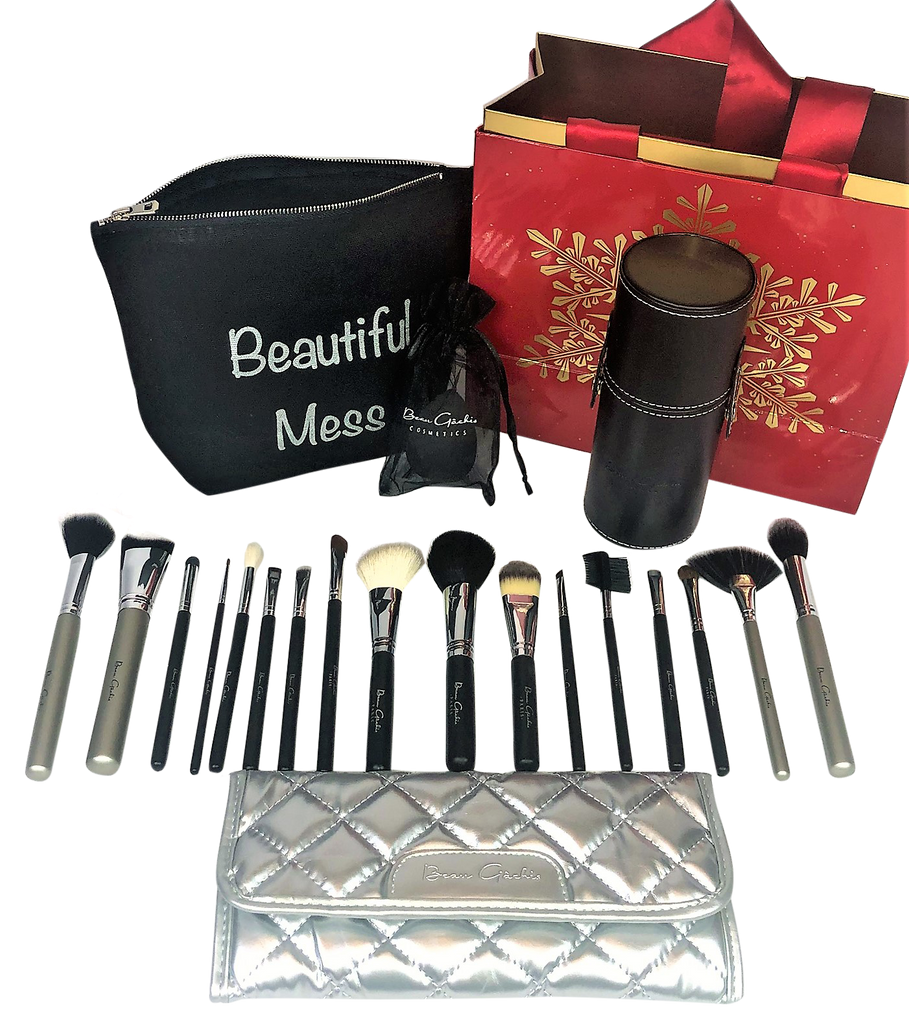Mega Brush Bundle